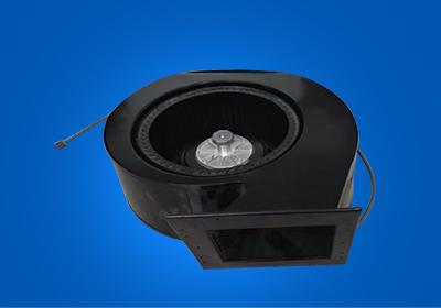 Fan system 3