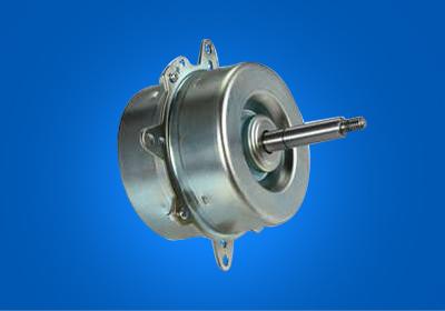 Purifier motor-2